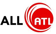 ALL_ATL_LOGO