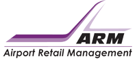 Airport Retail Management